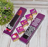 Набор конфет Гламур С 8 Марта, фото 1