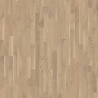 Паркетная доска Karelia Dawn OAK NATURAL VANILLA MATT 3S 2266x188x14 мм