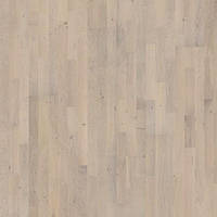 Паркетная доска Karelia Light OAK DOLOMITE NATURE OIL 3S 5G 2266x188x14 мм