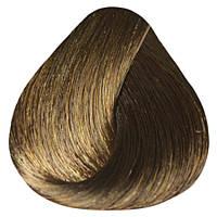 Краска уход ESTEL De Luxe 5/3 Светлый шатен золотистый 60 мл