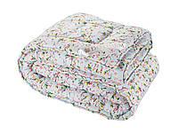Одеяло DOTINEM RIVERTON холлофайбер полутороспальное 145х210 (214904-3), фото 1