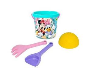 Игрушки для игр с песком, водой и снегом
