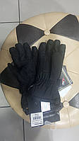 Перчатки freever подросток