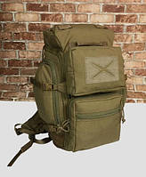 Рюкзак ПК-М, фото 1