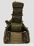 Рюкзак ПК-М, фото 8
