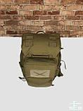Рюкзак ПК-М, фото 5