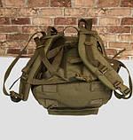 Рюкзак ПК-М, фото 6