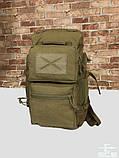 Рюкзак ПК-М, фото 2