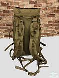 Рюкзак ПК-М, фото 4