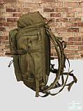 Рюкзак ПК-М, фото 3