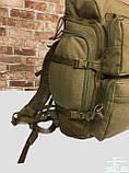 Рюкзак ПК-М, фото 7