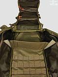 Рюкзак ПК-М, фото 9