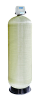 Система фільтрації води ecosoft pf 3672се2 (без фільтруючого матеріалу)