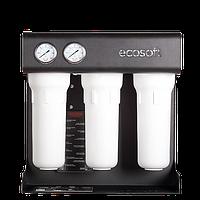 Фільтр зворотного осмосу ecosoft robust 1500