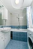 Двухкомнатная квартира на ул.Анны Ахматовой метро Позняки Киевская область, Киев, Дарницкий, фото 8