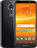 Motorola Moto E5 Plus XT1924 black