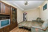 Двухкомнатная квартира на ул.Анны Ахматовой метро Позняки Киевская область, Киев, Дарницкий, фото 7