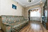 Двухкомнатная квартира на ул.Анны Ахматовой метро Позняки Киевская область, Киев, Дарницкий, фото 6