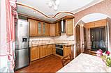Двухкомнатная квартира на ул.Анны Ахматовой метро Позняки Киевская область, Киев, Дарницкий, фото 5