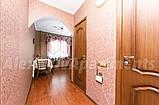 Двухкомнатная квартира на ул.Анны Ахматовой метро Позняки Киевская область, Киев, Дарницкий, фото 4