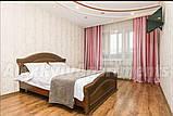 Двухкомнатная квартира на ул.Анны Ахматовой метро Позняки Киевская область, Киев, Дарницкий, фото 3