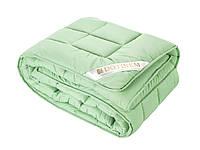 Одеяло DOTINEM SAGANO ЗИМА бамбук полутороспальное 145х210 (214896-2), фото 1