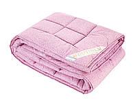 Одеяло DOTINEM VALENCIA ЛЕТО холлофайбер полутороспальное 145х210 (214873-2), фото 1