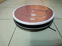 Відремонтували робот-пилосос iLife V7s