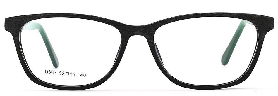 Оправа для окулярів жіноча (можна вставити лінзи за рецептом)