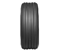 Шина 9.5L-14 MALHOTRA  MIM 104 8PR [111 A8/B] TL, фото 1