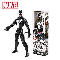 Фигурка Веном от Хасбро 30 см - Venom Marvel, Hasbro 30