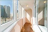 Посуточно, квартира люкс в новом доме. Метро Осокорки, Позняки Киевская область, Киев, Дарницкий, фото 8