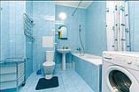 Посуточно, квартира люкс в новом доме. Метро Осокорки, Позняки Киевская область, Киев, Дарницкий, фото 6