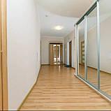 Посуточно, квартира люкс в новом доме. Метро Осокорки, Позняки Киевская область, Киев, Дарницкий, фото 5