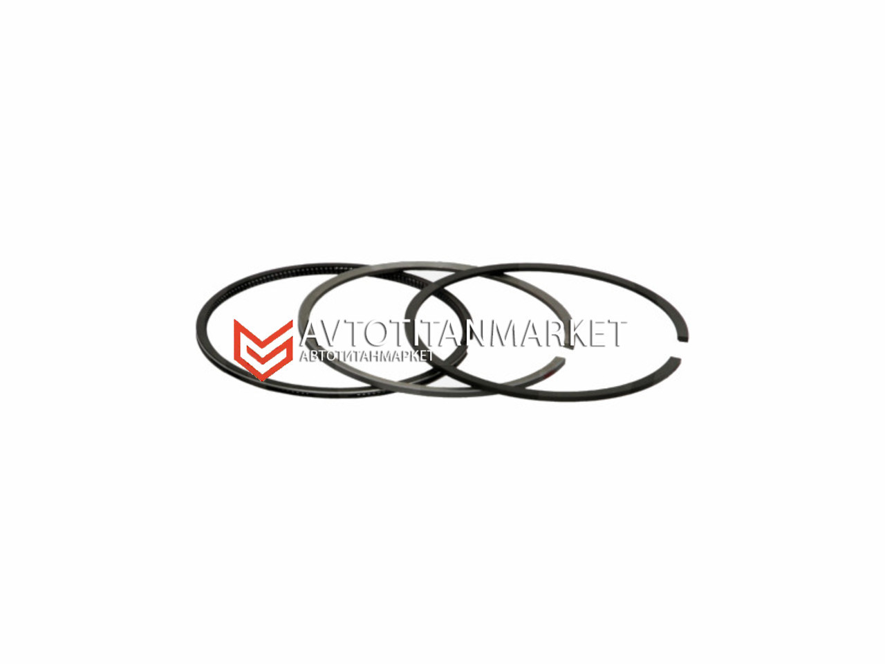 EM8025/153-5542 поршневые кольца