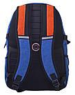 Рюкзак подростковый YES  T - 35 Sid, 49*33*14.5, фото 3