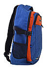 Рюкзак подростковый YES  T - 35 Sid, 49*33*14.5, фото 2