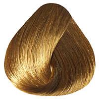 Краска уход ESTEL De Luxe 7/3 Русый золотистый  60 мл
