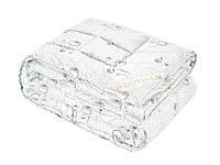 Одеяло DOTINEM MILDTON хлопковое двуспальное 175х210 (215441-1), фото 1