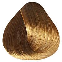 Краска уход ESTEL De Luxe  7/74 Русый коричнево-медный  60 мл