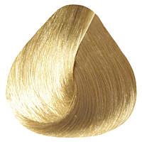 Краска уход ESTEL De Luxe 9/17 Блондин пепельно-коричневый60 мл