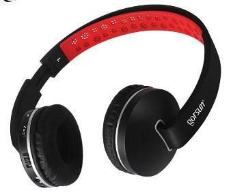 Наушники Bluetooth GORSUN GS-E85, фото 2