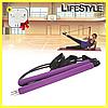 Тренажер для пилатеса Portable Pilates Studio + Подарунок! Наушники
