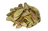 Лист брусники, 500 грамм
