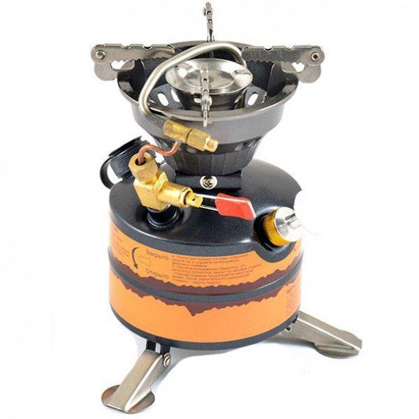 Горелка Tramp TRG-016 (портативная бензиновая горелка)