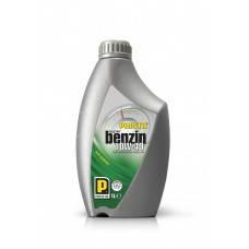 PRIS SUP BENZ 10W40 1L   Моторное масло