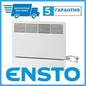 Конвектор электрический Ensto Beta E 250-500-750-1000-1500 Вт.