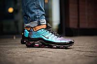 Мужские кроссовки Nike Air Max Plus, Реплика, фото 1
