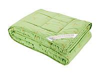 Одеяло DOTINEM SAGANO ЗИМА бамбук полутороспальное 145х210 (214896-1), фото 1