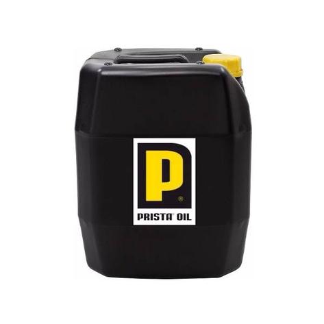 PRIS SUP BENZ 15W40 20L   Моторное масло, фото 2